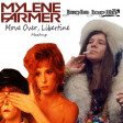 Janis Joplin vs Mylène Farmer - Move Over, Libertine (mashup)
