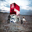 21 babas (The Who VS Green Day) (2010)