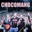 Chocomang - Your Last Happy Ending (Avril Lavigne vs Nickelback)
