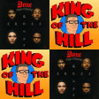 DJ CROSSABILITY - King of the Crossroads (Bone Thugs-n-Harmony vs. King of the Hill TV Theme)