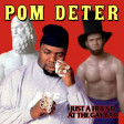 pomDeter - Just A Friend At The Gay Bar