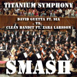 Titanium Symphony (David Guetta ft. Sia vs. Clean Bandit ft. Zara Larsson)