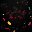 Xam - Close to Faith Right Now (The Cure, Akon, George Michael and the Bangles)