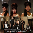 DJ CROSSABILITY – Baby, I Apologize (The Ronettes vs. OneRepublic)