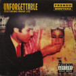French Montana ft Swae Lee – Unforgettable (Bastard Batucada Inesquecivel Remix)