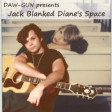 DAW-GUN - Jack Blanked Diane's Space (Taylor Swift vs. John Mellencamp) [2015]