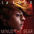 """Bulletproof Mirror"" (Minus The Bear vs. La Roux)"
