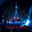Chocomang - Paris Dream ( East Clubbers vs FirstWave ft Angelo Gatti )