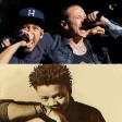 Numb Car/Encore - Tracy Champman vs. Linkin Park & Jay-Z