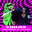Liquid Swords vs Top Billin