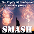 The Nights Of Confusion (Avicii vs. Genesis)