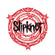 Slipknot's Occult Research Club