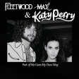Part Of Me Goes My Own Way (Fleetwood Mac vs. Katy Perry)