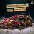 Car Radio Unconditionally (iZigui Mashup) - Katy Perry ft. Twenty One Pilots