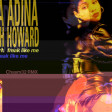 Freak Like Me (Chasm32 Unofficial Remix) - Adina Howard