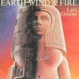 Earth Wind & Fire Let's Groove ( MarcovinksRework )
