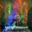 DJ Useo - Planet Rock Stranger In Me ( Afrika Bambaataa & The Sonic Soul Force vs Pseudo Echo )