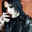MARILYN MANSON The beautiful people (choral version)