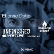 Etienne Daho Vs Massive Attack - Unfinished Ouverture (Symphonic version) (2019)