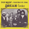Post Malone vs Fleetwood Mac - Dream Circles - (Post Malone Vocal Mixshow) (Mashup)
