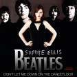 Don't let me down on the dancefloor (The Beatles VS Sophie ellis bextor) (2011)
