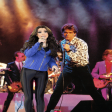 The Power of Wish (Cher Lloyd vs. Huey Lewis and the News)