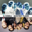 "*DEC 15* ""Backstreet Plagues"""