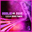Coolio vs. Chic - 1, 2, 3, 4 (Good Times) (Rhythm Scholar Disco Funkin' Remix) (Explicit)