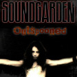 Soundgarden - Outspooned