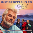 Just Dropped In To Ride It (Kenny Rogers vs Regard vs Boyz II Men)