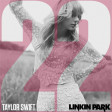 """Given 22 Up"" (Taylor Swift vs. Linkin Park)"