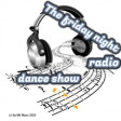 The Friday night radio dance show (80`s Collection)