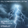 DJ CROSSABILITY - Shock Me From the Lightning (Oasis vs. Stormzy)