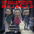 """100 Dirty Bad Secret Days"" (AJR vs. The All-American Rejects)"