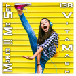 Marjo !! Mix Set -VitaMash VOL 138