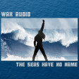 The Seas Have No Name (Queen + U2)