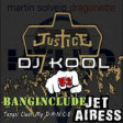 DJ Kool - Let Me Clear My Throat (but it's playing Banginclude & Jet Airess - Tangsi)