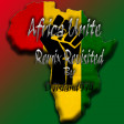 ;-)Africa Unite;-)Remix Revisited By DJisland974