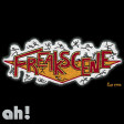 ah! - Freakscene Fab 50 (Indie/Alternative Rock Nostalgia MegaMix)