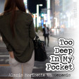 Too Deep In My Pocket (Alanis Morissette vs. Genesis)