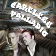Careless Palladio (Mr Gee Whiz vs. George Michael vs. Eminem)