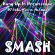 Hung Up In Dreamscape (DJ Dado, Winn vs. Madonna)