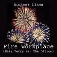 Fire Workplace (Katy Perry vs. The Office)