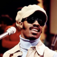 STEVIE WONDER  I wish I was superstitious 2 (mashup by DoM)