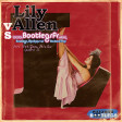 053 - LILY ALLEN vs SCISSOR SISTERS -  Lily Is The Victim - Mashup by SEBWAX