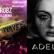 Hello Waves (Adele vs Mr Probz)