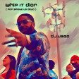 DJ Useo - Whip It Dior ( Pop Smoke vs Devo )