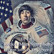 DJ Useo - Rocket Man Symphony ( Elton John vs The Verve )