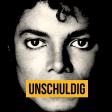 Michael Jackson Vs. Quintino - Hollywood Can't Bring Me Down