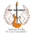 The Records - Guitars In The Sky ( DJ Useo Overhead Remix )